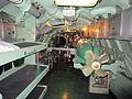 USS Growler 07.JPG