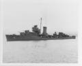 USS Henley (DD-391) - 19-N-28724.tiff