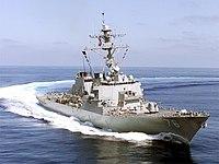 USS Higgins DDG-76.jpg