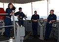 USS Higgins operations 130630-N-ZG290-096.jpg