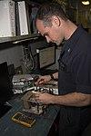 USS Kearsarge operations 160201-N-TT202-012.jpg