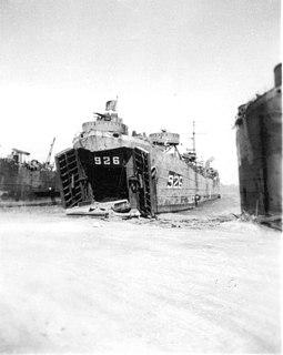 USS <i>LST-926</i>