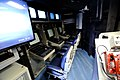 USS Missouri - Combat Engagement Center (8327942155).jpg