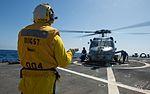 USS Mitscher operations 141019-N-RB546-068.jpg
