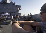 USS SAN ANTONIO STEEL BEACH 130712-M-HF949-001.jpg