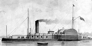 USS Vindicator 55835.jpg