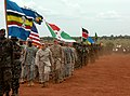US ARMY AFRICA NF10 0011.jpg