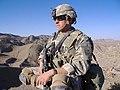 US Army 51174 T.J. in Afghanistan.jpg