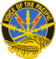 US Army 516th Signal Brigade DUI.png