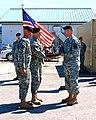 US Army 52638 MAINT AWARD.jpg