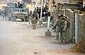 US Marines prepare for 'house calls' Operation River Blitz.jpg