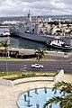 US Navy 021005-N-5467C-006 USS Frederick decommissions.jpg