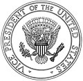 US Vice Presidents Seal 1975 EO illustration.jpg