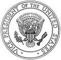 US Vice Presidents Seal 1975 EO illustration.jpg
