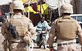 US ambassadors tour Garmsir, Afghanistan DVIDS369208.jpg