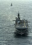 US and Brazilian navies participated in bilateral training evolutions 140809-N-AC979-066.jpg