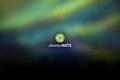 Ubuntu-Mate-Cold.xcf