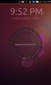 Ubuntu Touch Screenshot.png