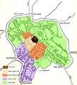 Udine mappa cerchie.jpg