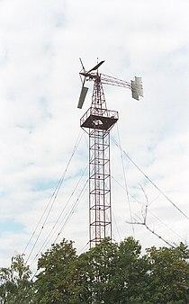 Ufimtsev wind turbine.jpg