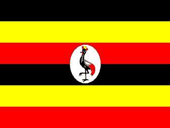 Uganda Flag.jpg