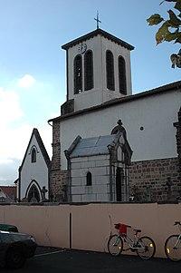 Uhart-Cize Eglise.jpg
