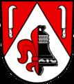 Uhlirov CoA.png