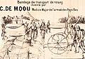 Uitvindingen van Cornelis de Mooy.jpg