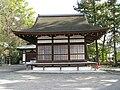 Uji-jinja-04.jpg