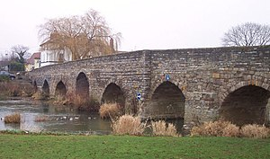 Uk-bidford-on-avon-1.jpg