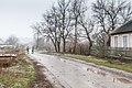 Ukraine frontline - panoramio (2).jpg