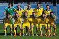 Ukraine national under-21 football team 2015.jpg