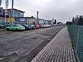 Ulica Handlowa w Kolbuszowej.jpg