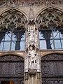 Ulm katedra 3.jpg