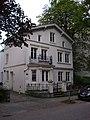 Ulmenstraße 8 (Hamburg-Winterhude).jpg
