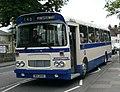 Ulsterbus 2440.JPG