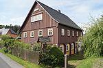 Umgebinde An der Sternwarte 2 Jonsdorf.jpg