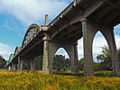 Umpqua River Bridge.jpg