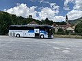 Un bus régional à Saint-Julien-en-Beauchêne.jpg