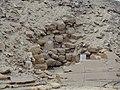 Unas-Pyramide (Sakkara) 21.jpg