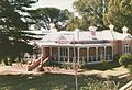 UndercliffeHouse BettySmith WALibrary 1994March.jpg
