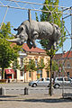 Une rencontre inattendue à Potsdam (2730527989).jpg
