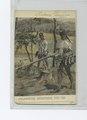Ungarische Infanterie. 1770 (NYPL b14896507-90186).tiff