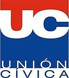 Unión Cívica Uruguay Wikipedia La Enciclopedia Libre