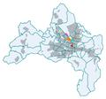 Uni-freiburg.png