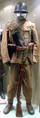 Uniform of Polish Infantry soldier before 1939.PNG