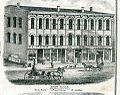 Union Block 1870 Mt Pleasant Iowa.jpg