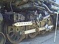 Union Pacific 4014 (10982773005).jpg