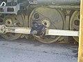 Union Pacific 4014 (10982888963).jpg