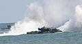 Unitas Gold amphibious assault exercise DVIDS168756.jpg